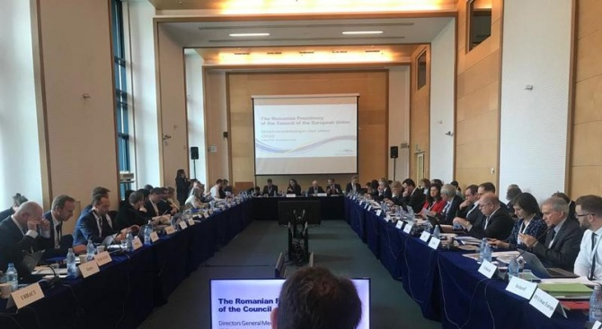 Зам.-министър Николова: Развитието на регионите спрямо техните специфики ще допринесе за по-добро разпределение на евросредствата след 2020 г.