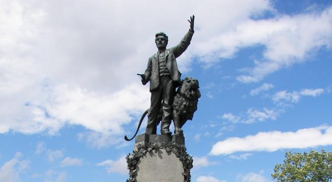 7 български музея заедно показват ценни вещи и документи за Васил Левски