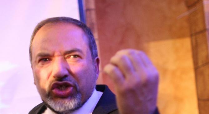 Бивш израелски военен министър: Трябва да бъдем готови за иранска атака
