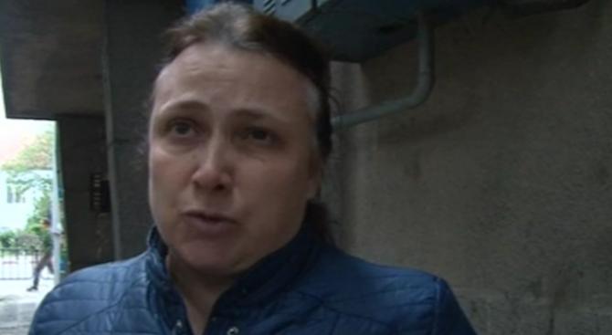 Питбул разкъса крака на жена в Асеновград, собственика го грози единствено глоба