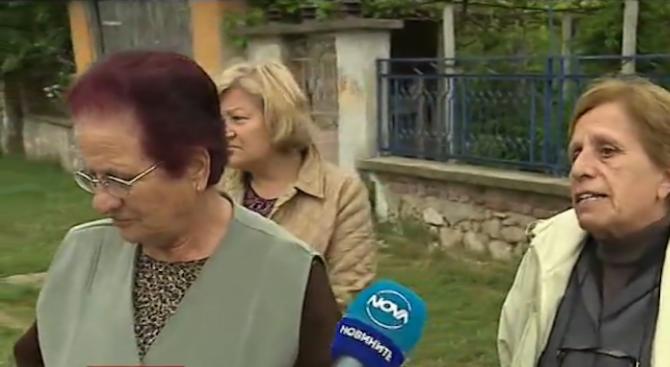 Жители на с. Болярино: Незабавно да освободят кипърския бизнесмен, не спряха да ни грабят и изнасилват