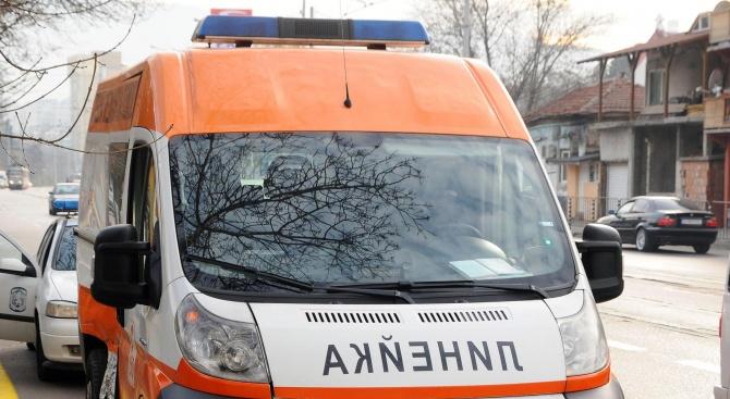 Линейки разкарват психичноболни пациенти по болниците