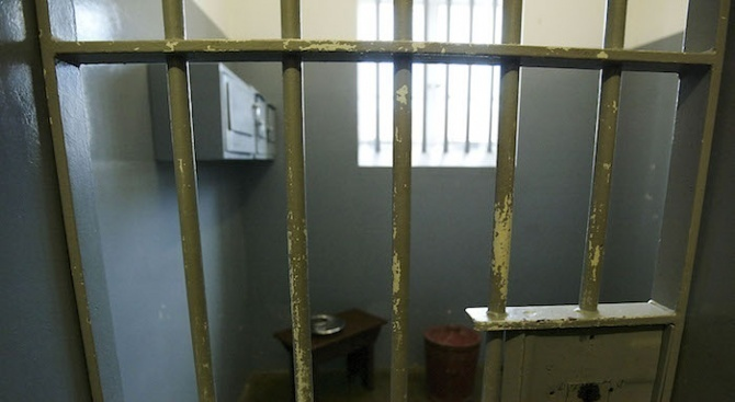 Осъдиха 47-годишен мъж за блудство с малолетно момиче
