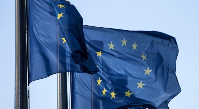 ЕК: Поздравления за обособяванетона единен орган по пътна безопасноств България