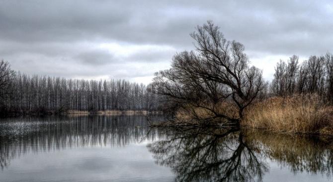 България и Румъния ще задълбочат сътрудничеството си в сферата на околната среда