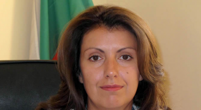 """Зам.-директорът на Държавен фонд """"Земеделие"""" е освободен от поста си"""