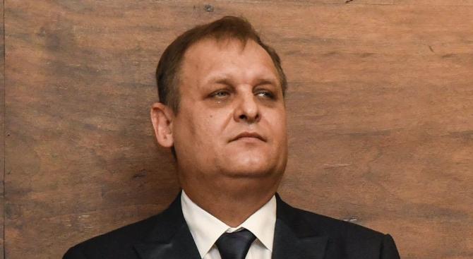 Председателят на ВАС: Новият главен прокурор е добре да бъде от прокуратурата