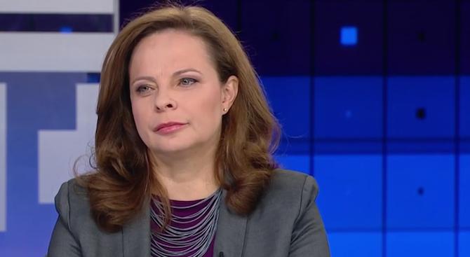 Д-р Таня Андреева: Здравеопазването трябва да ни помага да живеем по-дълго