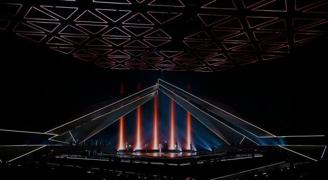 """Днес е финалът на """"Евровизия-2019"""" в Тел Авив"""