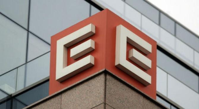 Потребителския съвет на ЧЕЗ обсъди стратегията за киберсигурността на компанията