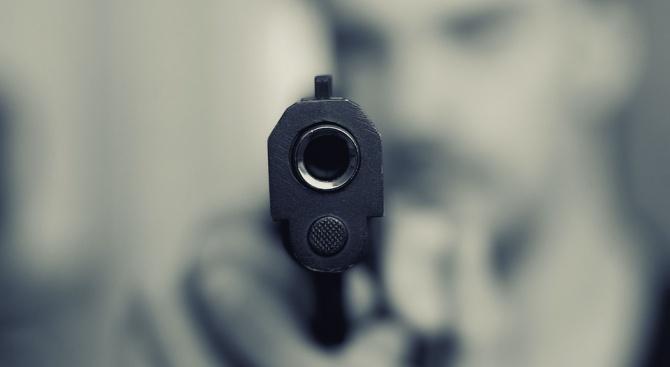 Оръжията и тяхната роля в цивилизованите общества