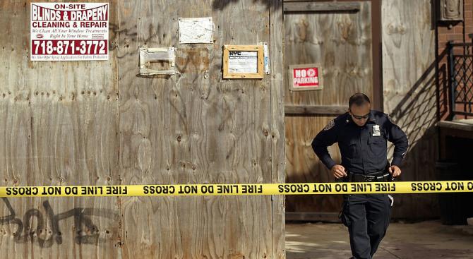 Съд постанови $1 млн. обезщетение на семейство заради полицейска немарливост