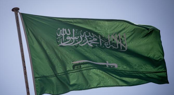 Рияд не ще война. Иска стабилни петролни пазари