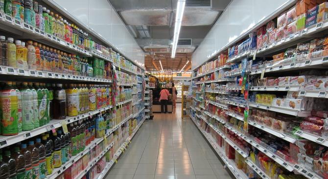ЕК предлага да се увеличи прозрачността при ценообразуването по веригата за доставки на храни
