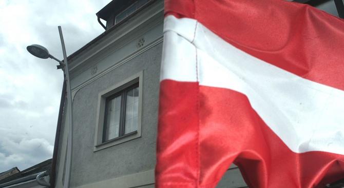 Новият австрийски вътрешен министър Екарт Рац ще отмени решения на предшественика си