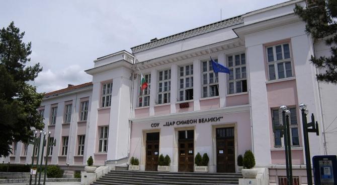 610 деца са отпаднали от училище в Добричко
