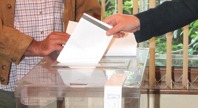 Сигнали за агитация в изборния ден и проблеми при гласуването продължават да идват в централата на БСП