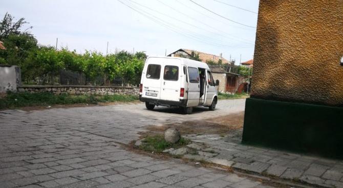 ГЕРБ-Пловдив област с нова жалба до РИК за неправомерно извозване на хора до изборни секции