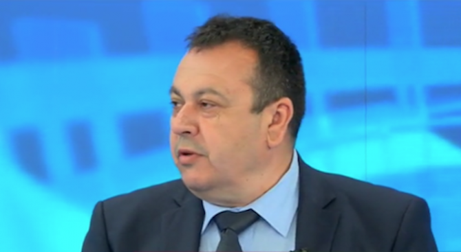 Хамид Хамид: Ще решим за Пеевски, след като излязат окончателните резултати