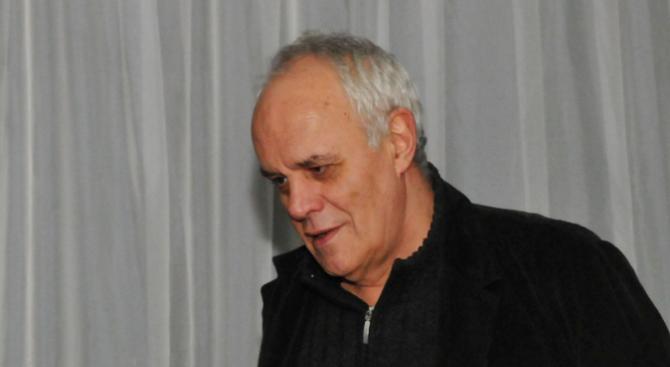 Андрей Райчев: БСП не се оказа способна да победи ГЕРБ, наказателният вот се отлага