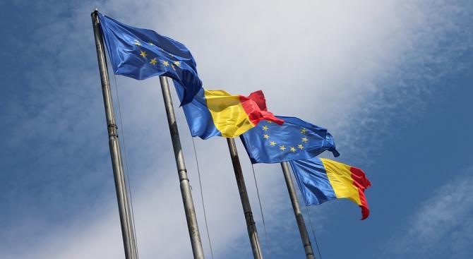 Социалдемократите в Румъния понасят тежък удар