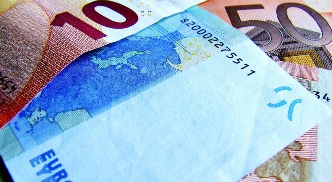 Скок на цените на акциите на европейските борси след евроизборите
