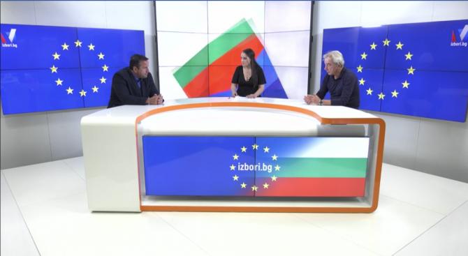 Анализатор: Ръководството на БСП беше подведено за Йончева