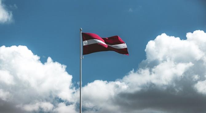 Парламентът на Латвия избира нов президент