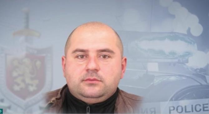 Стоян Зайков се е самоубил