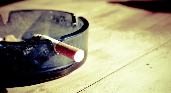 Париж забрани пушенето в десетки общественипаркове и градини