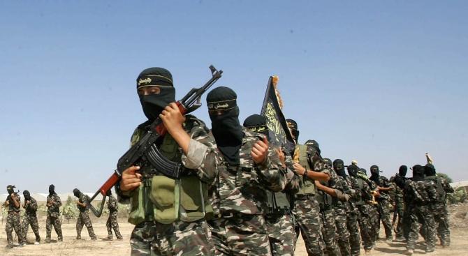 САЩ, Русия и Израел сключват голяма сирийска сделка?