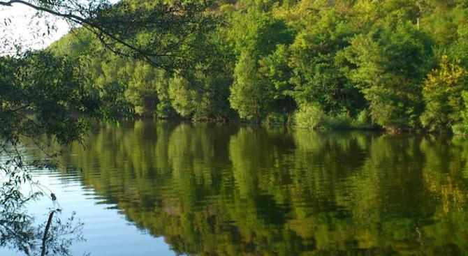 43-годишен мъж се удави в Искър след запой