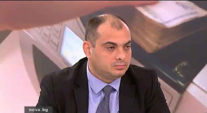 Менда Стоянова: Всички ще върнат парите от надвзетите субсидии