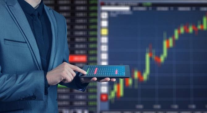 Световният икономически растеж ще се забави до 2,6 процента през 2019 година