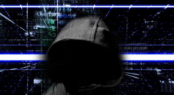 Оценяват на 809 млн. лева годишните загуби от пиратство в България