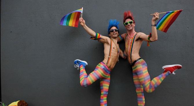"""Станил Станилов от """"Атака"""": Г-жо Фандъкова, настоявам да забраните гей парада"""