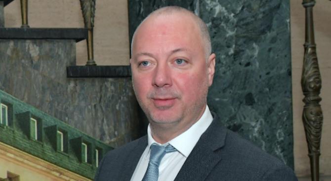 """България ще настоява за ново разглеждане на пакета """"Мобилност"""" в ЕП"""
