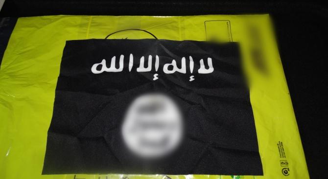 Проговори психологът, работил с вербувания от Ислямска държава ученик