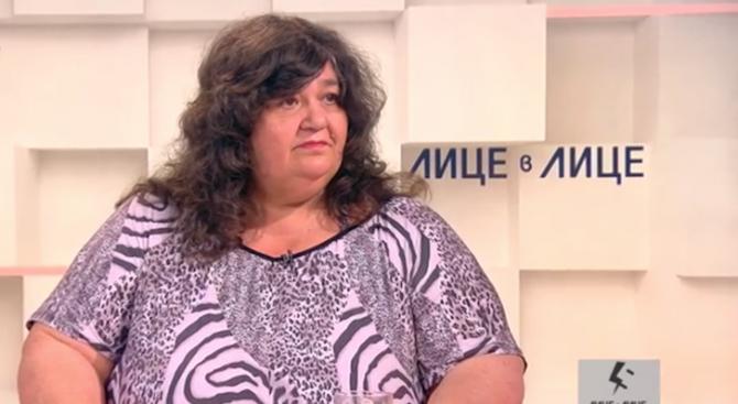 Проф. Дронзина: Има път назад за вербувания от Ислямска държава ученик