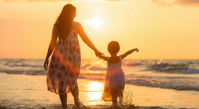 Психиатър: Слушайте децата си и ги научете да отстояват личната си позиция