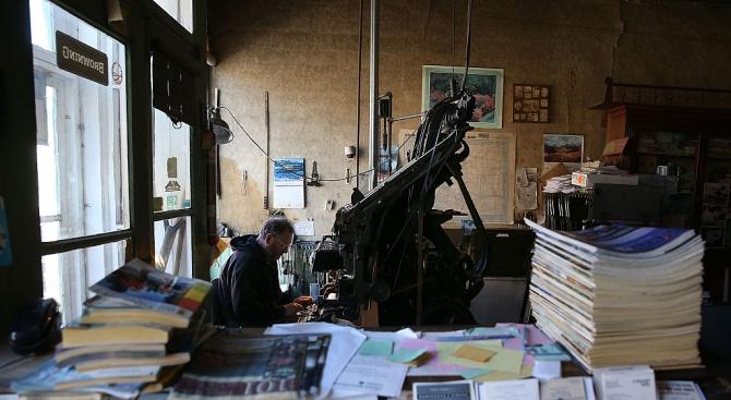 Западни медии за случая Голунов: Рядкост в Русия