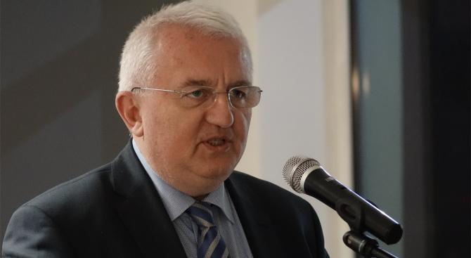 Румен Драганов: Имаме министър, който нищо не разбира от туризъм