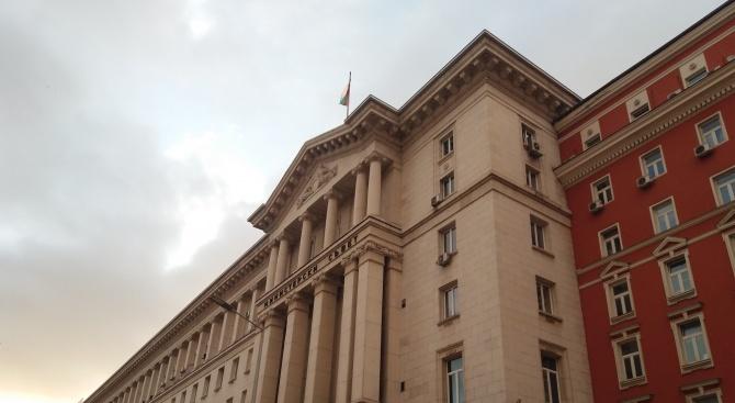 Промени в Договора за социална сигурност между България и Русия осигуряват повече права за гражданите
