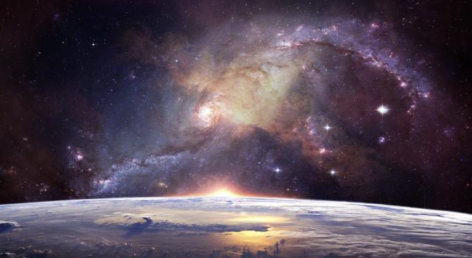 Учени: Много малко планети са способни да поддържат извънземен живот
