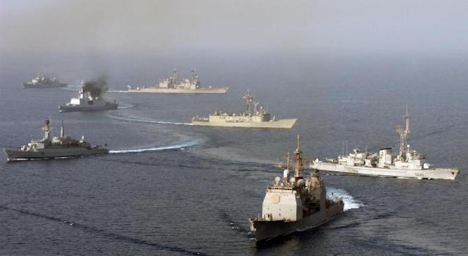 Генералният секретар на ООН осъди атаките срещу танкери и призова за установяване на фактите