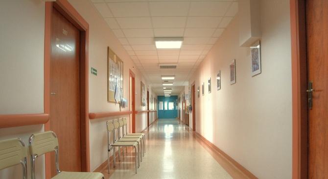 Цената на раждане в болниците тръгва от 900 лв. и стига 2400 лв.