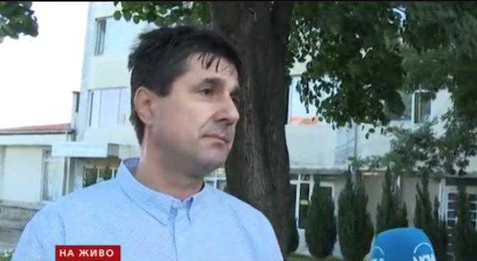 """Какво знаят работещите в община Костенец за акция """"Кмет""""?"""