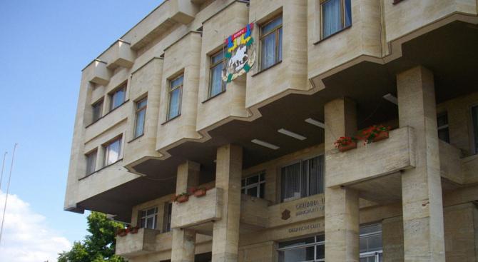 Община Шумен стартира нова социална услуга за възрастни с европейско финансиране