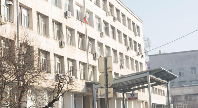 Българският дарителски форум: Болните деца не могат да чакат на добрата воля на болниците