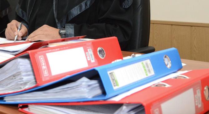 Специализираната прокуратура внесе искане за задържане под стража на кмета на Костенец